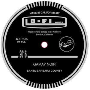 GamayNoir-2016-TTB-Front